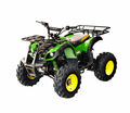KYMOTO LT Extreme Youth Quad
