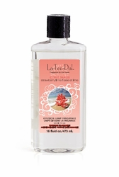 16 oz. Coral Sands La Tee Da Fragrance Oil | 16 oz. La Tee Da Fragrance Lamp Oils
