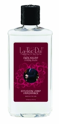 16 oz. Date Night La Tee Da Fragrance Oil | 16 oz. La Tee Da Fragrance Lamp Oils