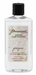 16 oz. Grayce La Tee Da Fragrance Oil | 16 oz. La Tee Da Fragrance Lamp Oils