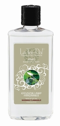 16 oz.  Zing! La Tee Da Fragrance Oil | 16 oz. La Tee Da Fragrance Lamp Oils