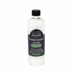 16 oz. Scentimental Scents Fragrance Lamp Oils