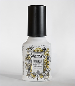 2oz Poo-Pourri Bathroom Spray