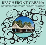 32 oz. Beachfront Cabana La Tee Da Fragrance Oil | 32 oz.  La Tee Da Fragrance Lamp Oils