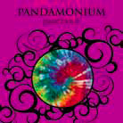 32 oz. Pandamonium Patchouli La Tee Da Fragrance Oil | 32 oz.  La Tee Da Fragrance Lamp Oils