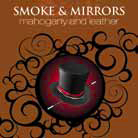32 oz. Smoke and Mirrors La Tee Da Fragrance Oil | 32 oz.  La Tee Da Fragrance Lamp Oils