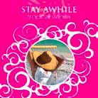 32 oz. Stay Awhile La Tee Da Fragrance Oil | 32 oz.  La Tee Da Fragrance Lamp Oils