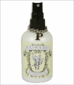 4oz Poo-Pourri Bathroom Spray