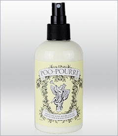 8oz Poo-Pourri Bathroom Spray