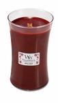 Apple Crisp WoodWick Candle 22 oz. | Woodwick Candles 22 oz.