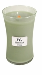 Applewood  WoodWick Candle  22 oz. | Woodwick Candles 22 oz.