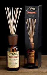 Balsam Forest 4 oz. McCall's Reed Garden Diffuser | 4 oz. McCall's Reed Garden Diffusers