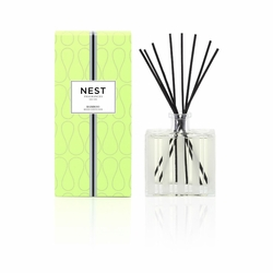 Bamboo 5.9 oz. Reed Diffuser by NEST | Reed Diffusers by NEST