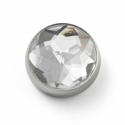 Birthstones April - Diamond