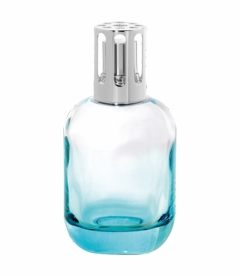 Bon Bon Icy Mint Fragrance Lamp by Lame Berger