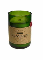 Cabernet Rewined Candle - 11 oz. | Rewined Candles