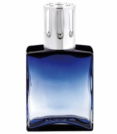 CLOSEOUT - Capri Blue Fragrance Lamp by Lampe Berger