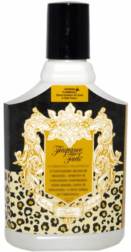 16 oz. Intense Fragrance Fuel by Tyler Candle Company