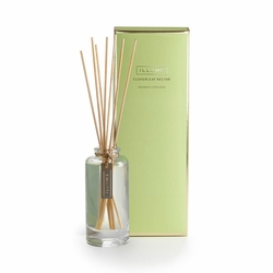 Cloverleaf Nectar Essential Reed Diffuser Illume Candle | Illume Candle Closeouts