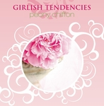 NEW! - 16oz. Girlish Tendencies La Tee Da Fragrance Oil | 16 oz. La Tee Da Fragrance Lamp Oils