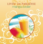 NEW! - 16oz. Livin' In Paradise La Tee Da Fragrance Oil | 16 oz. La Tee Da Fragrance Lamp Oils