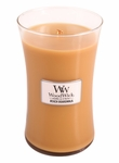 NEW! - ~Beach Boardwalk WoodWickCandle 22 oz. | Woodwick Candles 22 oz.