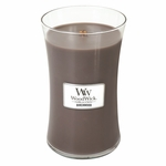 NEW! - *Birchwood WoodWick Candle 22oz. | Woodwick Candles 22 oz.