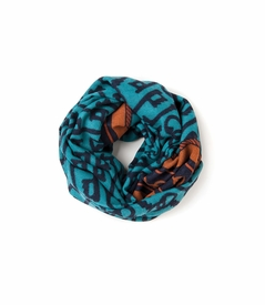 Keys Heritage Scarf by Spartina 449