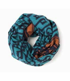 COMING SOON! - Keys Heritage Scarf by Spartina 449
