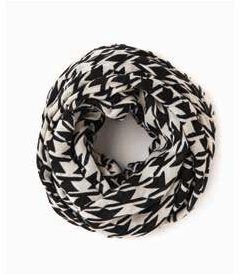 COMING SOON! - Stoddard Viscose Scarf by Spartina 449