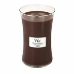 NEW! - *Timber WoodWick Candle 22oz. | Woodwick Candles 22 oz.