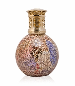 Creation Song Fragrance Lamp by Sophia's