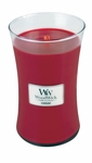 Currant WoodWick Candle 22 oz. | Woodwick Candles 22 oz.