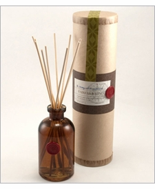 FAIRFAX & KING DIFFUSERS BY FOUND GOODS MARKET