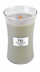 Fireside WoodWick Candle  22 oz. | Woodwick Candles 22 oz.