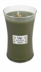 Frasier Fir WoodWick Candle 22oz | Woodwick Candles 22 oz.