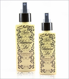 Tyler Candle Glamour Do Bathroom Spray