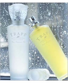 TRAPP CANDLES HOME FRAGRANCE MISTS