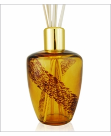 ISABELLA REED DIFFUSERS