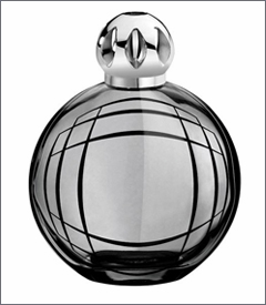 LAMPE BERGER FRAGRANCE LAMPS