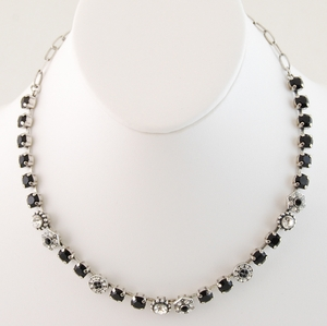 Mariana Necklace - N-3029-1-280-1SP