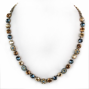CLOSEOUT - Mariana Necklace - N-3044-1-216-3