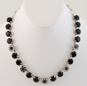 Mariana Necklace - N-3174-280-1SP