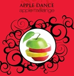 NEW! - 16oz. Apple Dance La Tee Da Fragrance Oil | 16 oz. La Tee Da Fragrance Lamp Oils