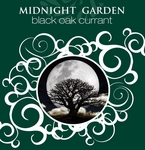 NEW! - 16oz. Mignight Garden La Tee Da Fragrance Oil | 16 oz. La Tee Da Fragrance Lamp Oils