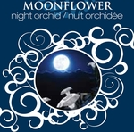 NEW! - 16oz. Moonflower La Tee Da Fragrance Oil | 16 oz. La Tee Da Fragrance Lamp Oils