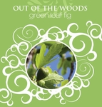 NEW! - 16oz. Out of the Woods La Tee Da Fragrance Oil | 16 oz. La Tee Da Fragrance Lamp Oils
