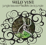 16oz. Wild Vine La Tee Da Fragrance Oil | 16 oz. La Tee Da Fragrance Lamp Oils