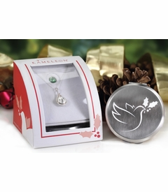 NEW! - 2013 Holiday Pendant Gift Set - Limited Edition