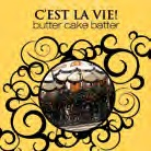 32oz.  C'est La Vie La Tee Da Fragrance Oil (Size Mislabeled as 16oz. ) | 32oz.  La Tee Da Fragrance Lamp Oils